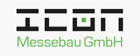 Messebau GmbH